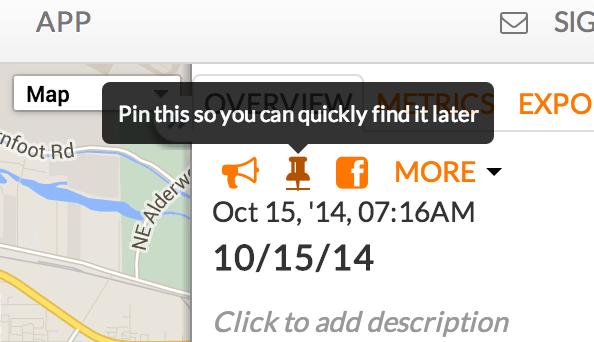 Screenshot 2014-10-16 13.10.30