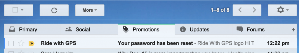gmail-promotion-tab