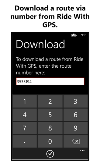 cycle-tracks-gps-download-screen