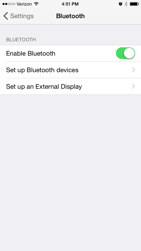 bluetooth-enable-iphone