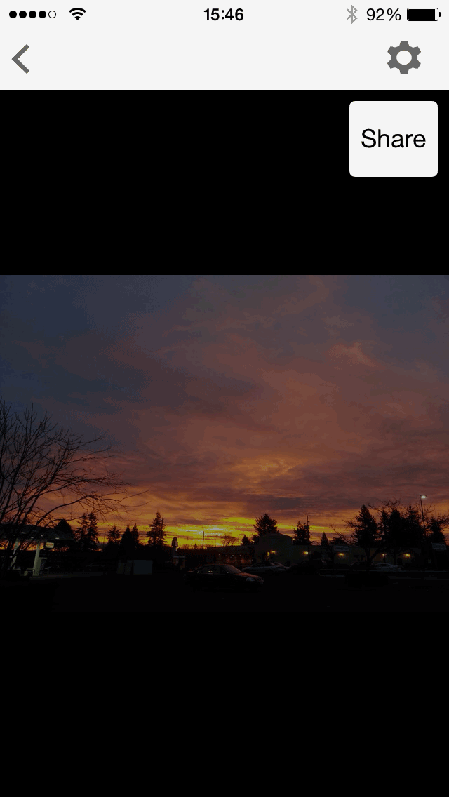 iphone-photo-sharing