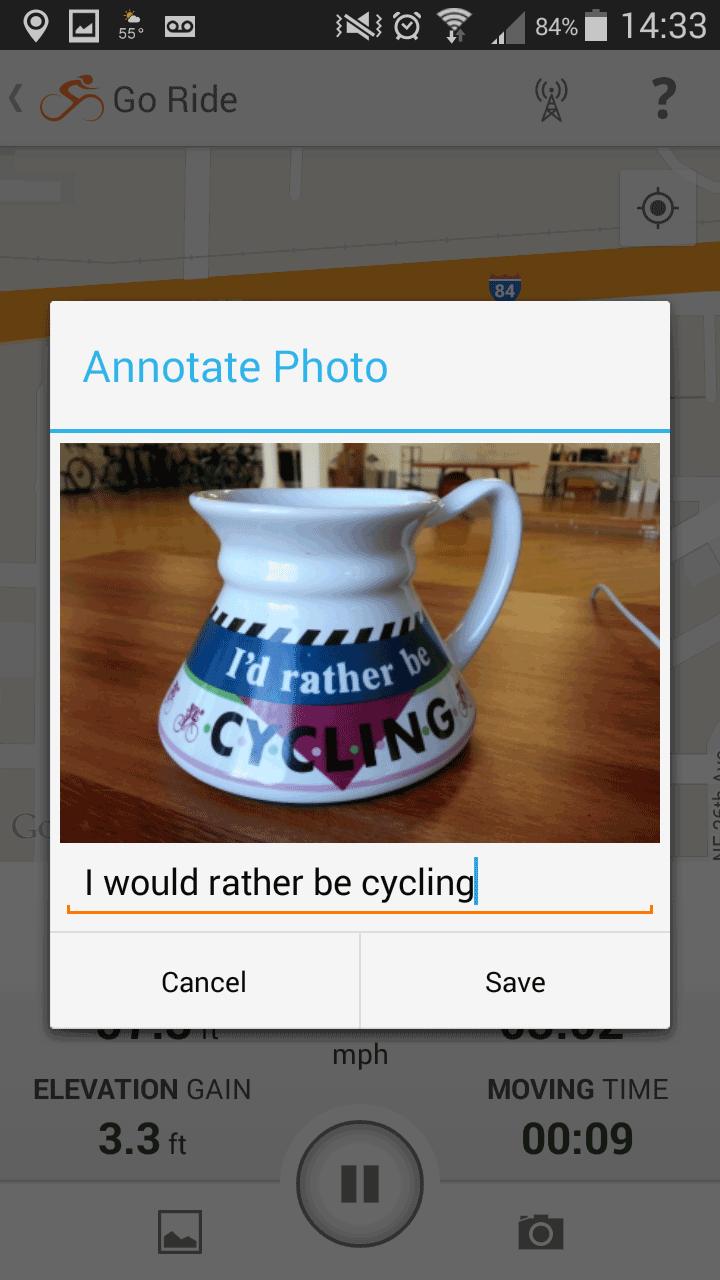 mobile-photos-annotation