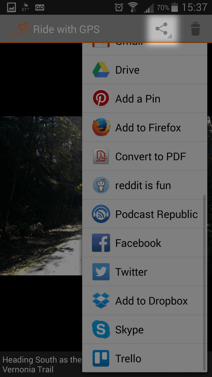 mobile-photos-sharing-options