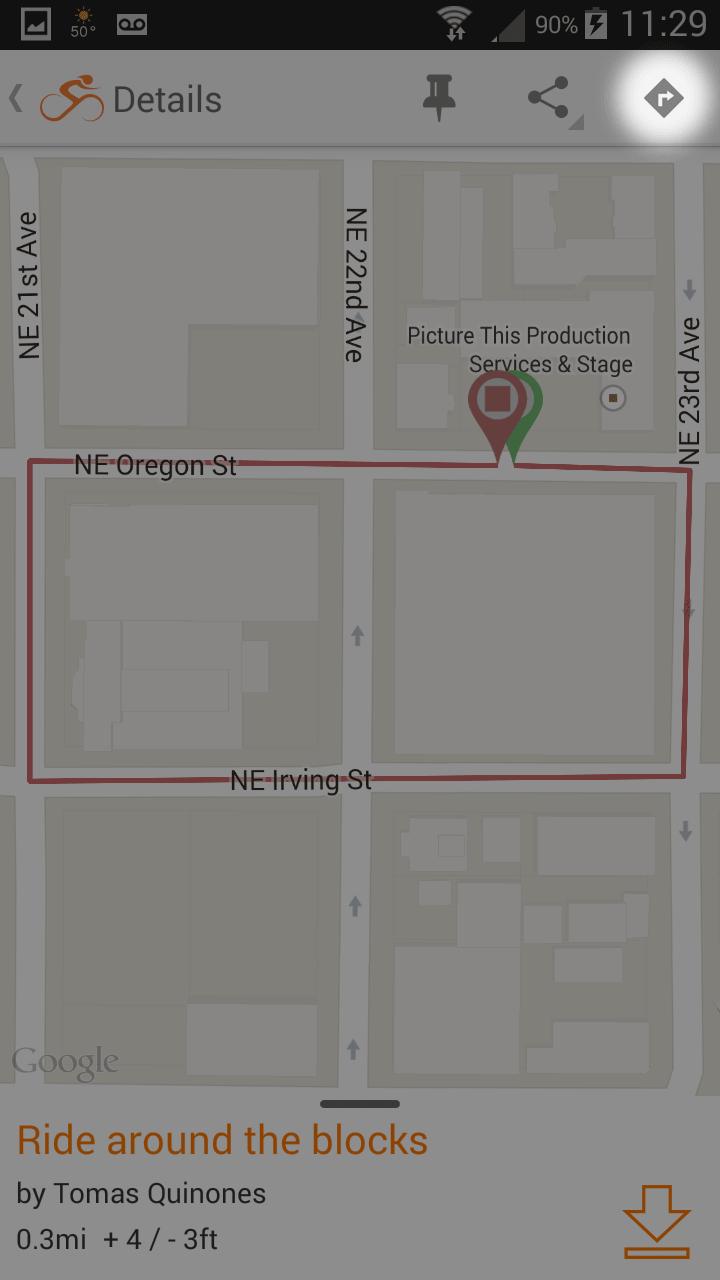 starting-nav-android-navigate