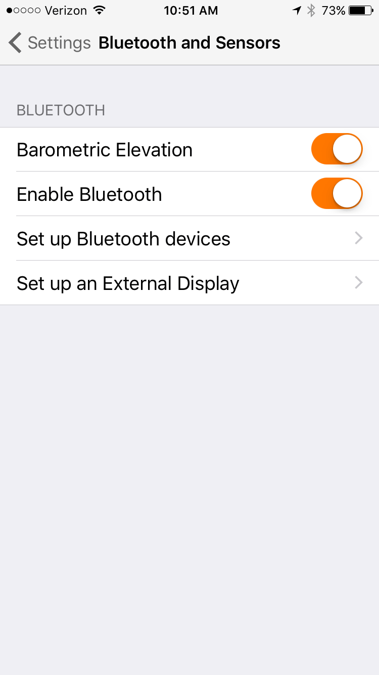 bluetooth-settings