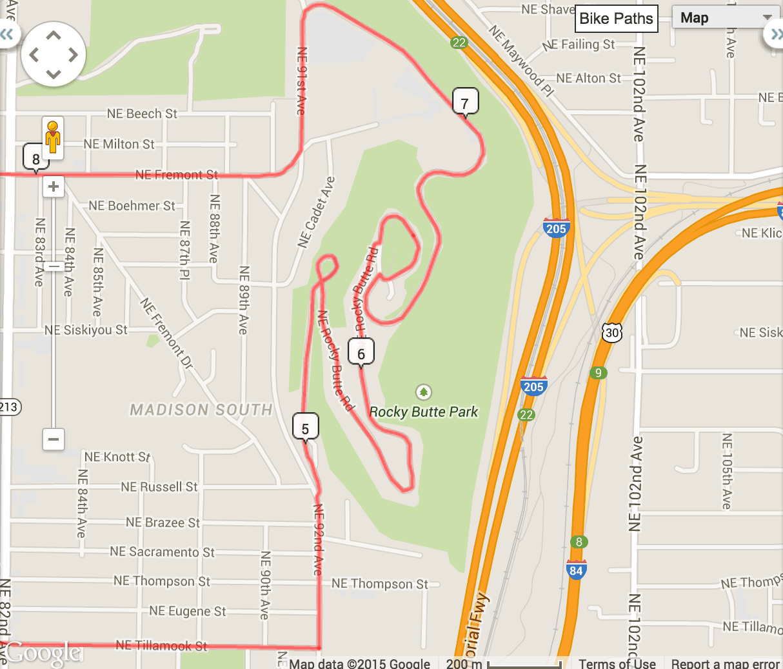 maps-google-default