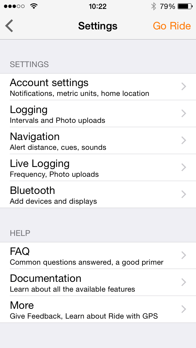 mobile-settings-settings