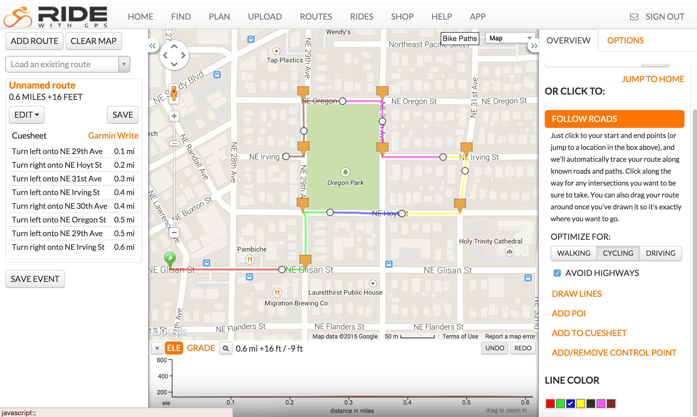 planning-change-color