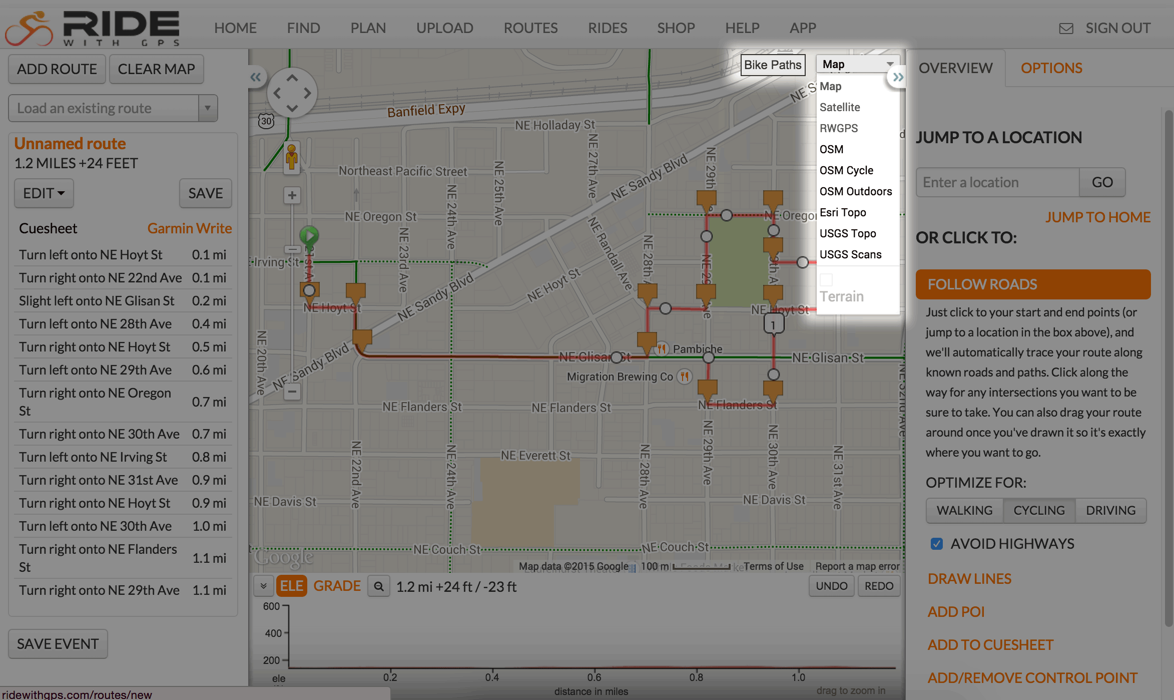 planning-change-map