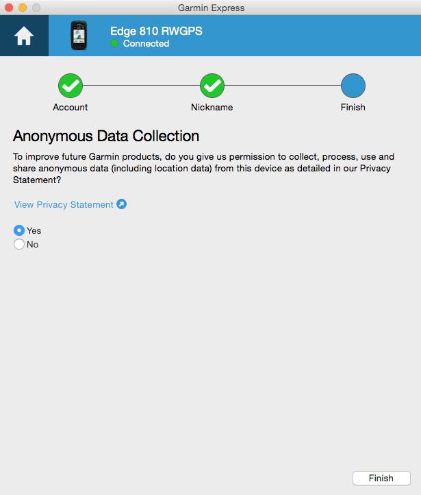 gc-anonymous-data