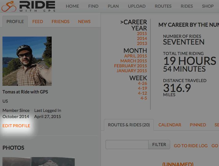 gc-edit-profile