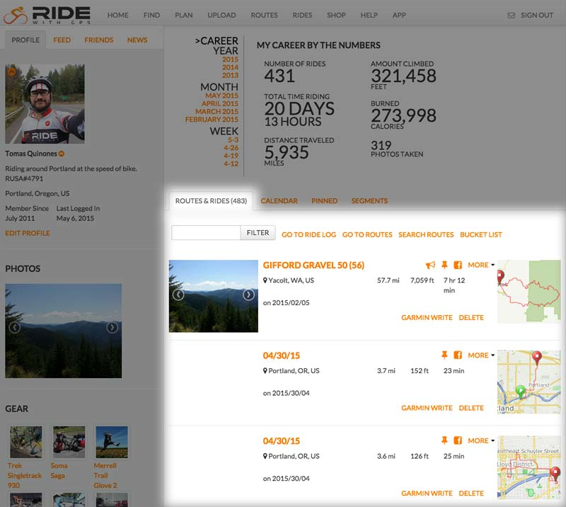 home-rides-routes-tab