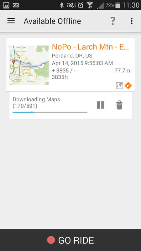 downloading-maps