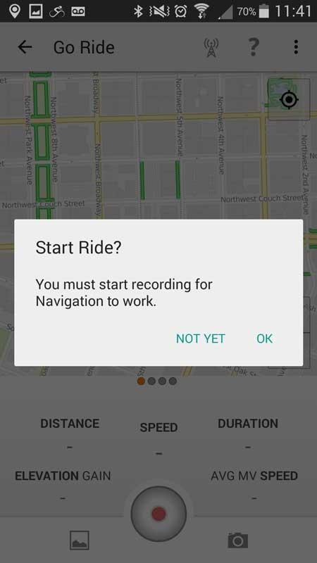 start-navigation-prompt