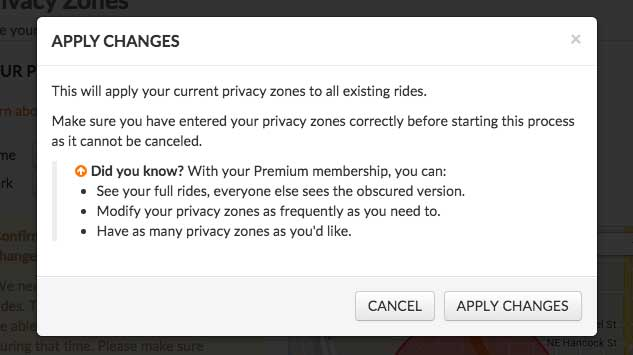 privacy-zones-apply-changes-dialog
