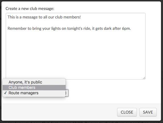 club-message-new-message