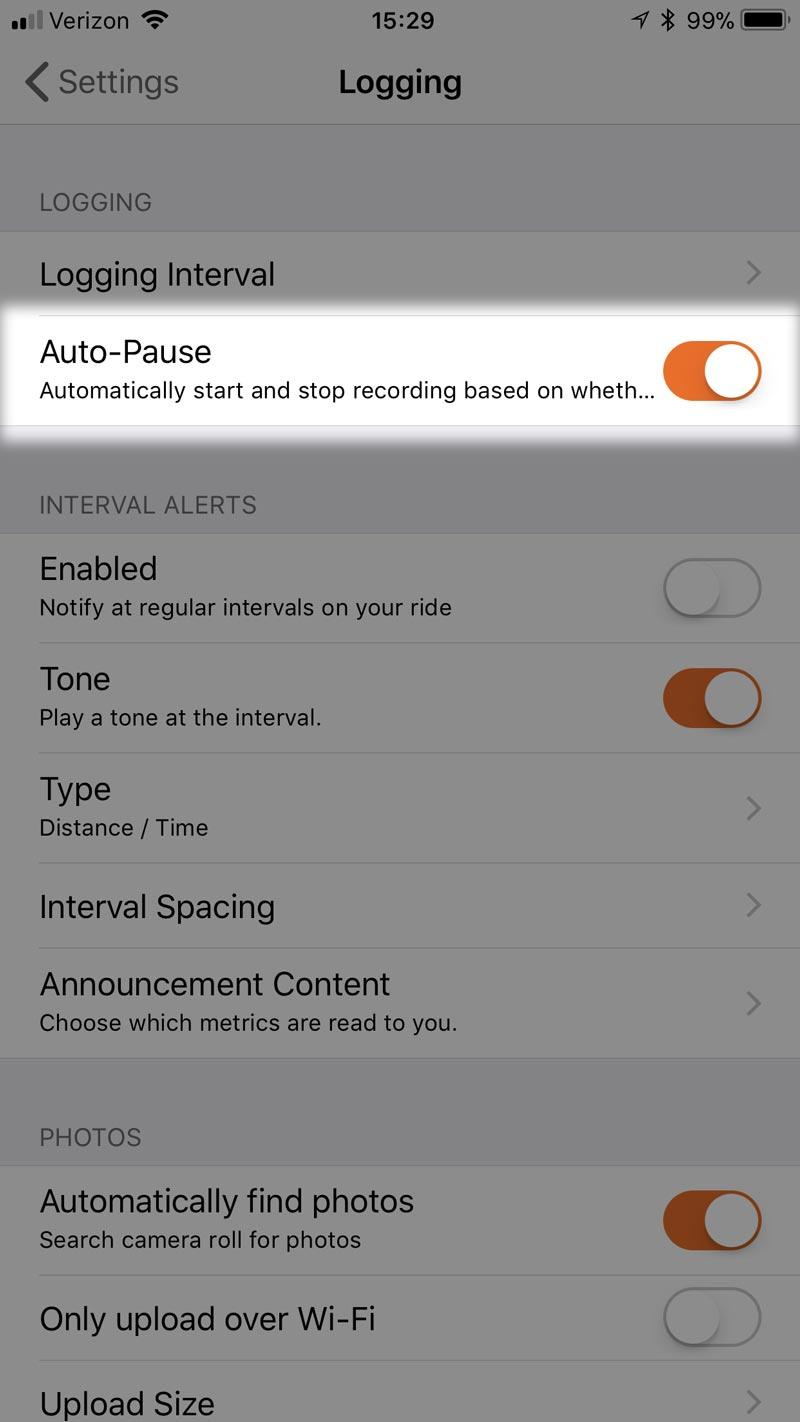 [FAQ] How can I reset / Factory default my Phones ...