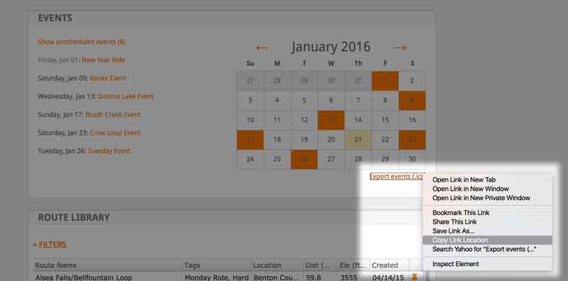 club-calendar-right-click
