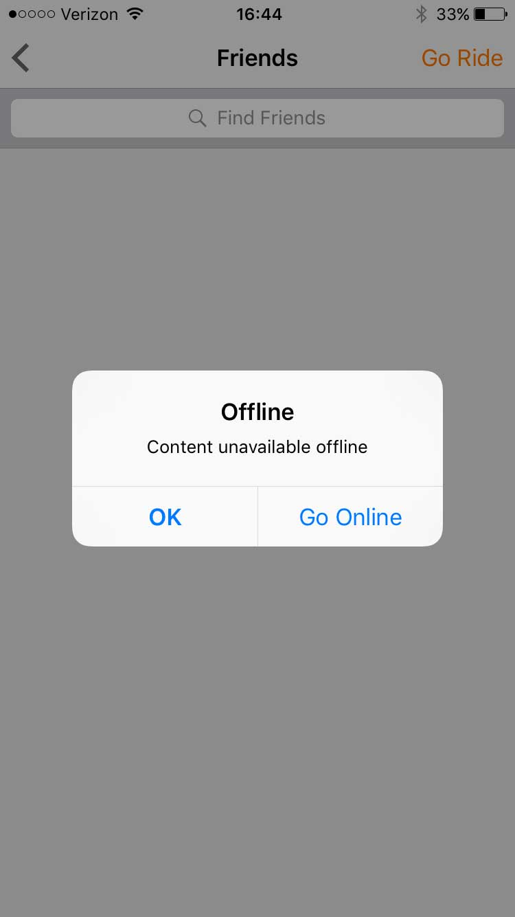 offline-mode-content-unavailable