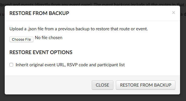 club-restore-from-backup-prompt
