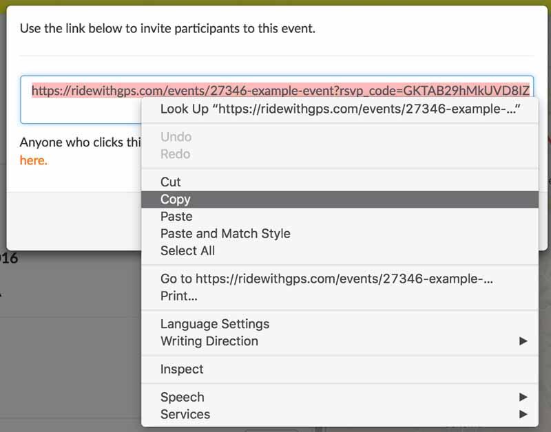 copy-invite-code