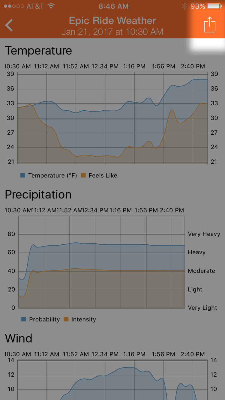 epic-weather-sharing