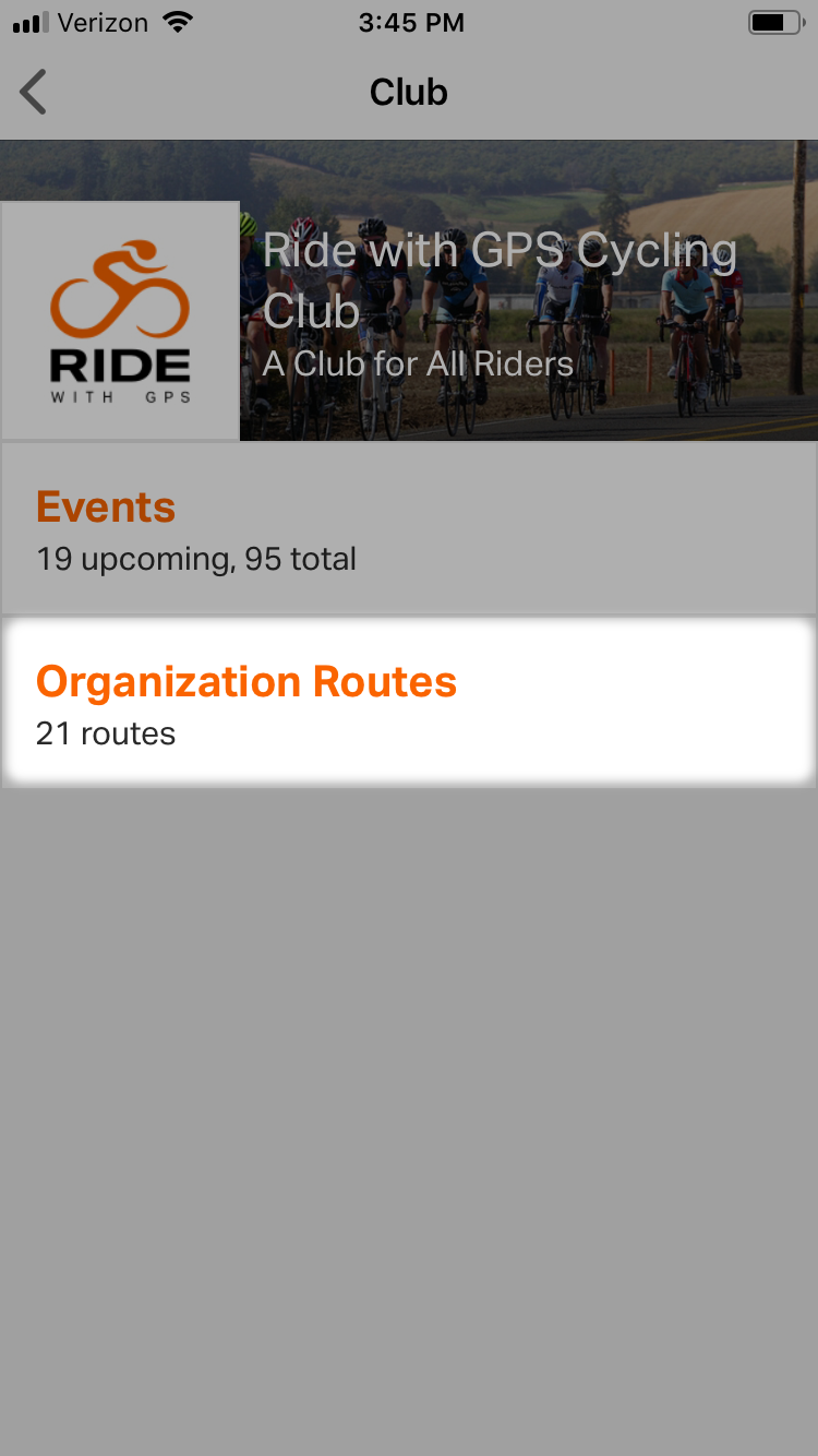 iphone-club-routes