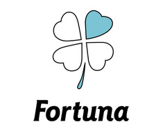 Fortuna Cycling - Bike routes on Ride with GPS