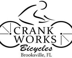Crank Works Bicycles - Bike routes on Ride with GPS