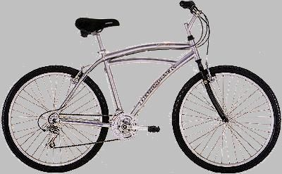 2 Stroke 49cc Mini Chopper Wiring Diagram besides Watts Cycling Power Meter furthermore 49cc Bicycle Engine Wiring Diagram in addition Car Door Speakers furthermore 50cc Motorized Bicycle Wiring Diagram. on bicycle moped wiring diagram