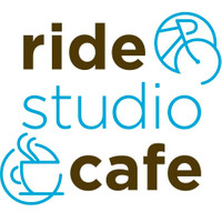 Ride Studio Cafe Club