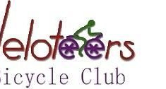 Veloteers - Bike routes on Ride with GPS