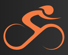 Ride With GPS - Bike routes on Ride with GPS
