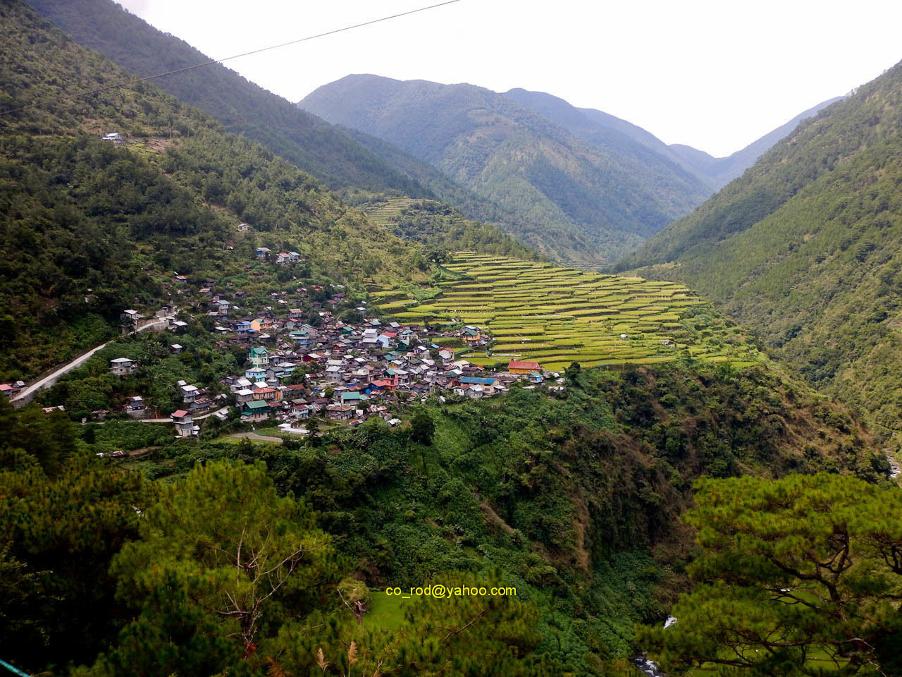 kalinga apayao Kalinga, as of 2012, ranks 7th nationwide in terms of production, according to the  department of trade and industry.