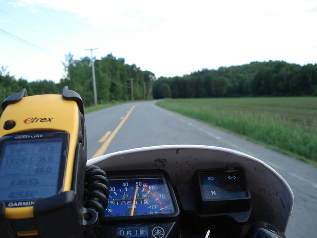 http://ridewithgps.com/photos/medium/2751.jpg