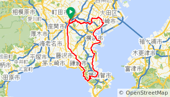 https://ridewithgps.com/routes/30472572/hover_preview.png