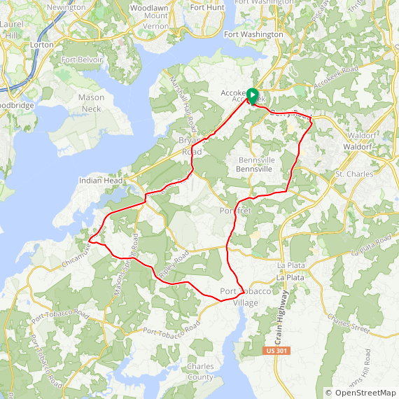 http://ridewithgps.com/routes/5963755/full.png