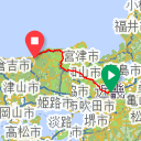 Map image of a Route from April 22, 2019